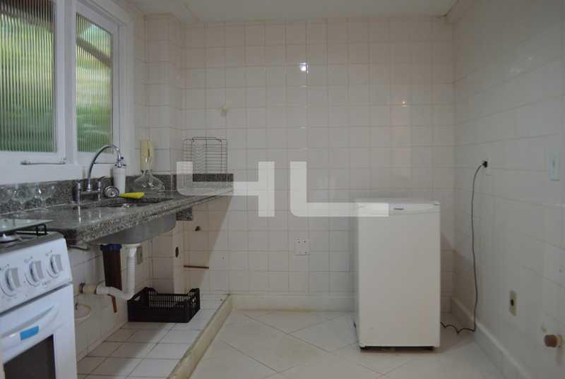 30 - Casa em Condomínio 6 quartos à venda Angra dos Reis,RJ - R$ 3.500.000 - 00635CA - 31