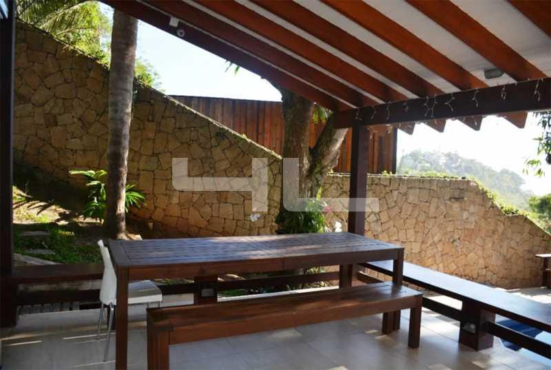 0005 - Casa em Condomínio 6 quartos à venda Rio de Janeiro,RJ - R$ 5.700.000 - 00678CA - 6