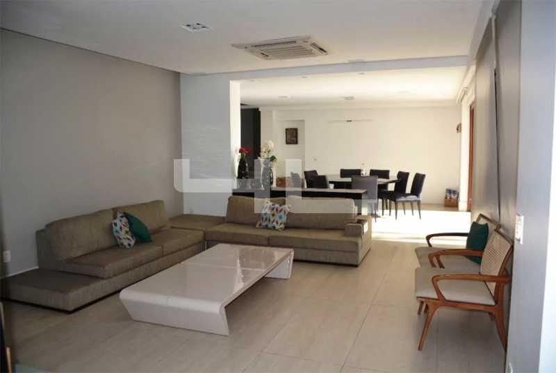 0009 - Casa em Condomínio 6 quartos à venda Rio de Janeiro,RJ - R$ 5.700.000 - 00678CA - 10