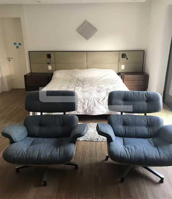 0014 - Casa em Condomínio 6 quartos à venda Rio de Janeiro,RJ - R$ 5.700.000 - 00678CA - 15