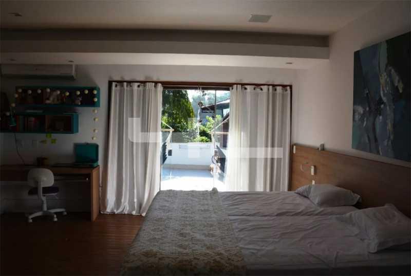0016 - Casa em Condomínio 6 quartos à venda Rio de Janeiro,RJ - R$ 5.700.000 - 00678CA - 17
