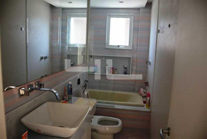 0022 - Casa em Condomínio 6 quartos à venda Rio de Janeiro,RJ - R$ 5.700.000 - 00678CA - 23