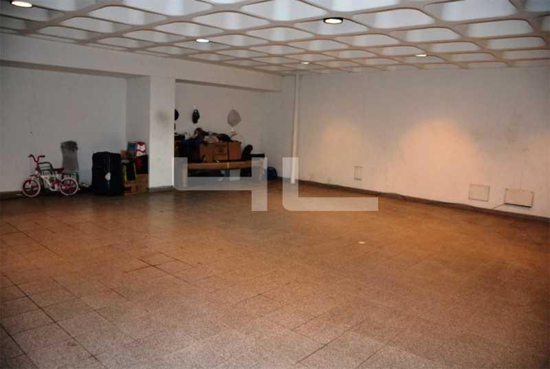 0026 - Casa em Condomínio 6 quartos à venda Rio de Janeiro,RJ - R$ 5.700.000 - 00678CA - 27