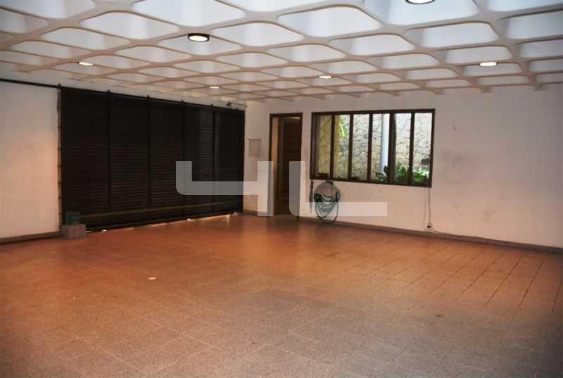 0027 - Casa em Condomínio 6 quartos à venda Rio de Janeiro,RJ - R$ 5.700.000 - 00678CA - 28