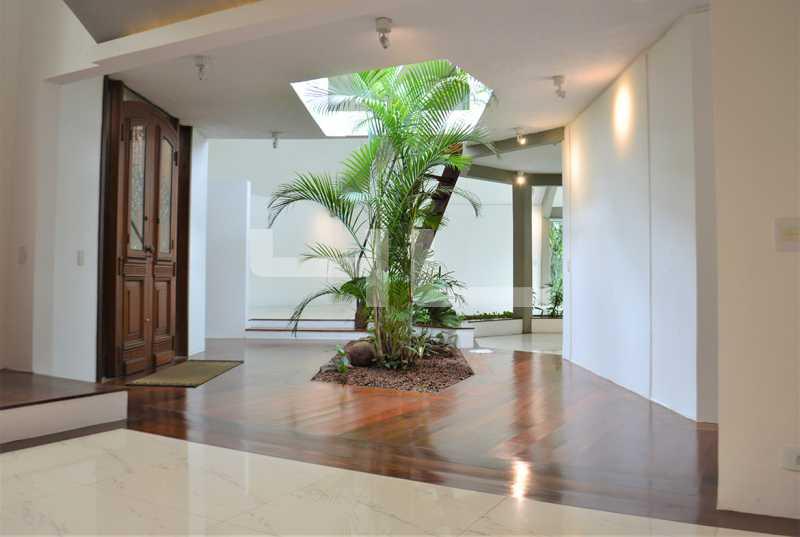 3 - Casa em Condomínio 5 quartos à venda Rio de Janeiro,RJ - R$ 5.400.000 - 00683CA - 4