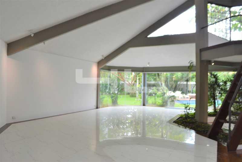 5 - Casa em Condomínio 5 quartos à venda Rio de Janeiro,RJ - R$ 5.400.000 - 00683CA - 6