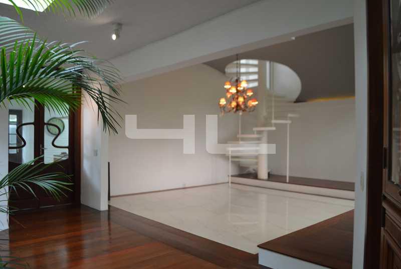 7 - Casa em Condomínio 5 quartos à venda Rio de Janeiro,RJ - R$ 5.400.000 - 00683CA - 8