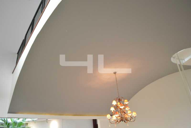 8 - Casa em Condomínio 5 quartos à venda Rio de Janeiro,RJ - R$ 5.400.000 - 00683CA - 9