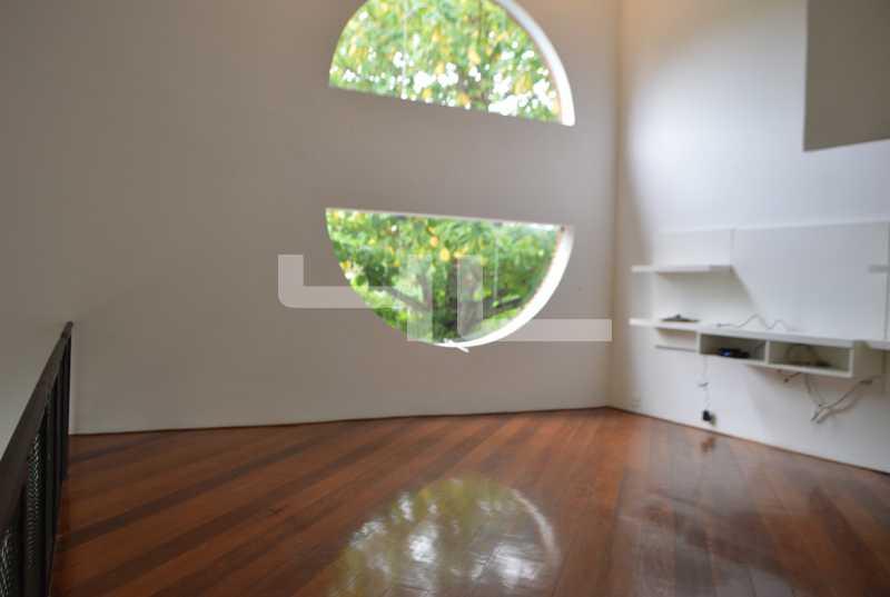 11 - Casa em Condomínio 5 quartos à venda Rio de Janeiro,RJ - R$ 5.400.000 - 00683CA - 12