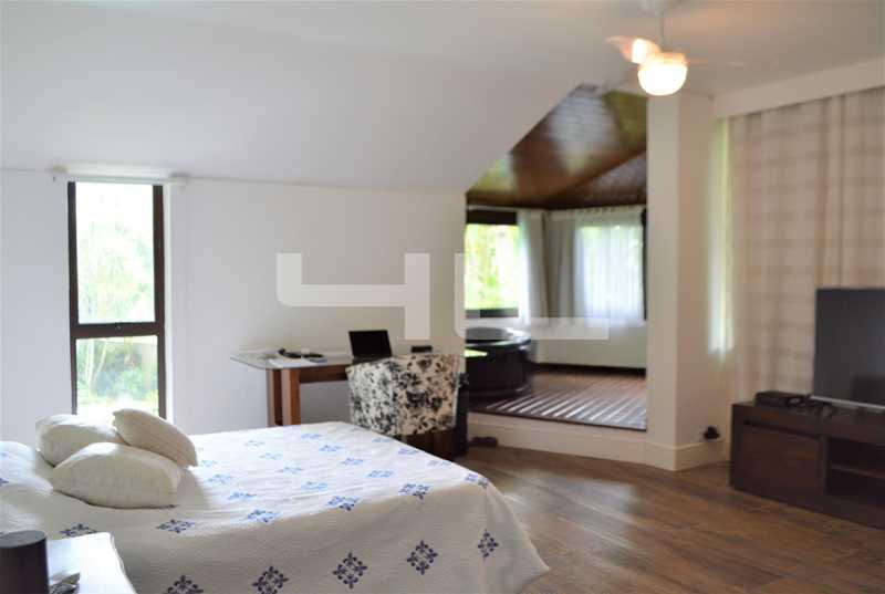12 - Casa em Condomínio 5 quartos à venda Rio de Janeiro,RJ - R$ 5.400.000 - 00683CA - 13