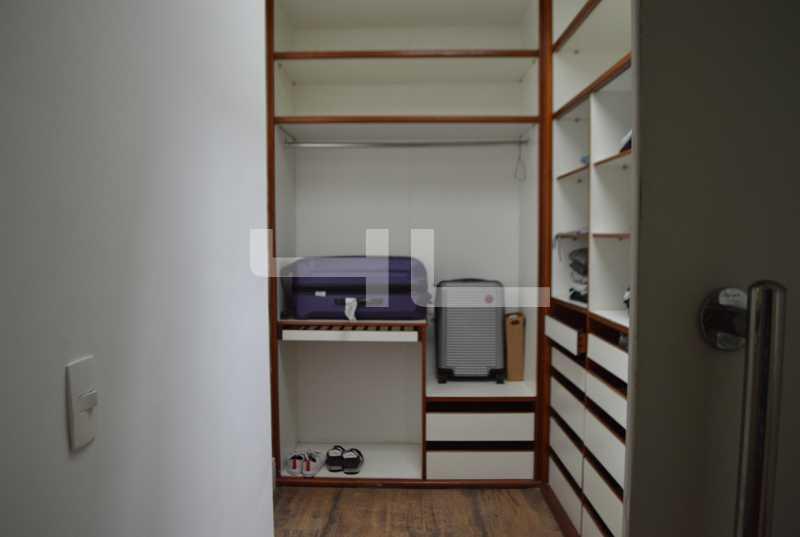 13 - Casa em Condomínio 5 quartos à venda Rio de Janeiro,RJ - R$ 5.400.000 - 00683CA - 14