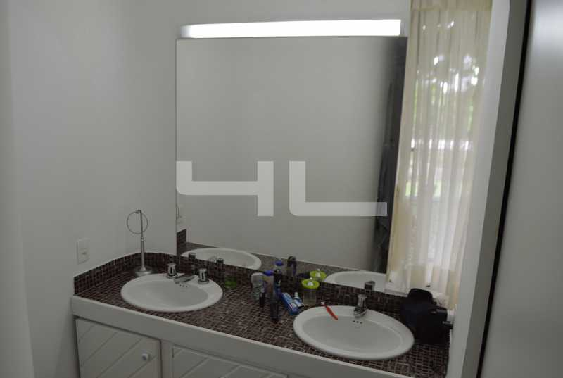 14 - Casa em Condomínio 5 quartos à venda Rio de Janeiro,RJ - R$ 5.400.000 - 00683CA - 15