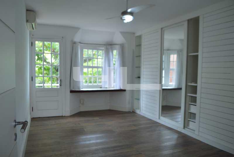 15 - Casa em Condomínio 5 quartos à venda Rio de Janeiro,RJ - R$ 5.400.000 - 00683CA - 16