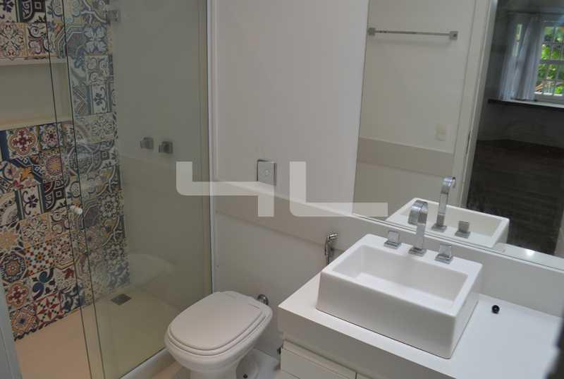 16 - Casa em Condomínio 5 quartos à venda Rio de Janeiro,RJ - R$ 5.400.000 - 00683CA - 17