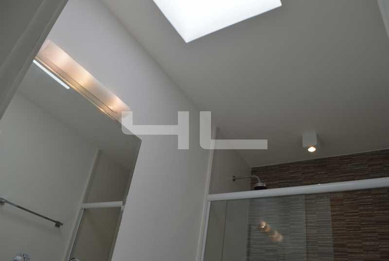 17 - Casa em Condomínio 5 quartos à venda Rio de Janeiro,RJ - R$ 5.400.000 - 00683CA - 18