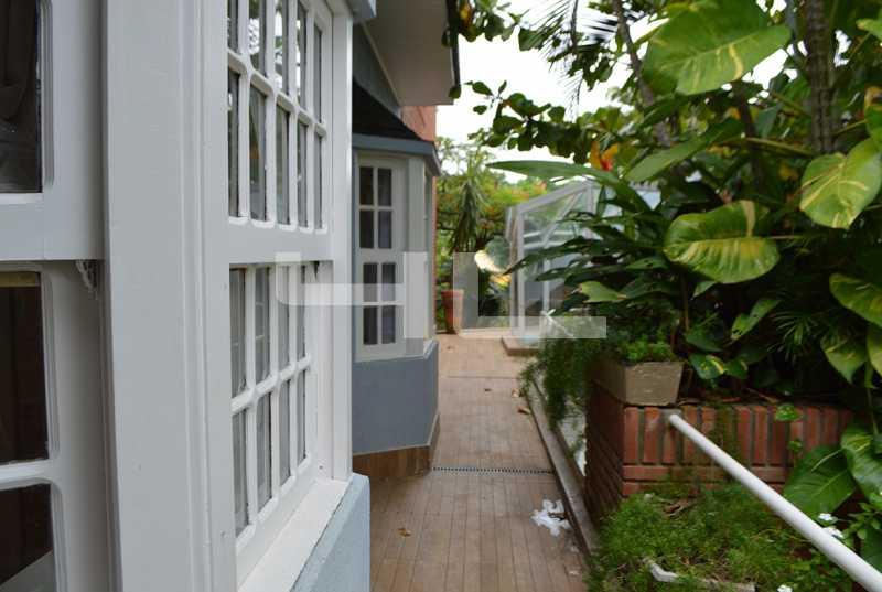 18 - Casa em Condomínio 5 quartos à venda Rio de Janeiro,RJ - R$ 5.400.000 - 00683CA - 19