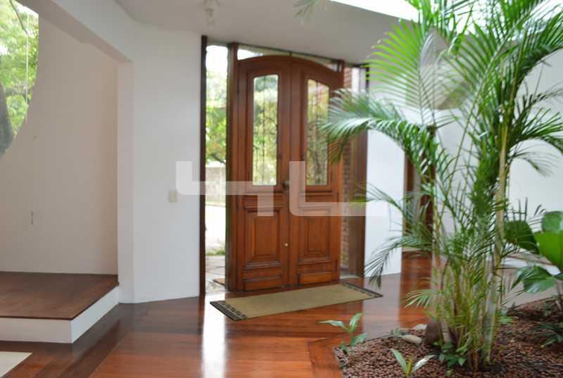 21 - Casa em Condomínio 5 quartos à venda Rio de Janeiro,RJ - R$ 5.400.000 - 00683CA - 22