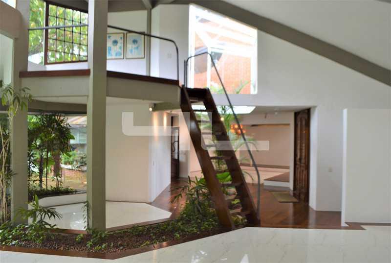 22 - Casa em Condomínio 5 quartos à venda Rio de Janeiro,RJ - R$ 5.400.000 - 00683CA - 23