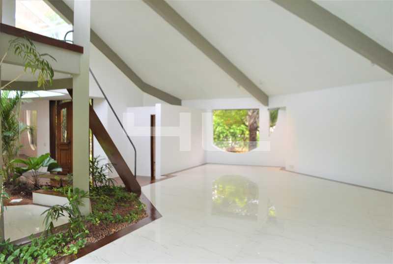 23 - Casa em Condomínio 5 quartos à venda Rio de Janeiro,RJ - R$ 5.400.000 - 00683CA - 24