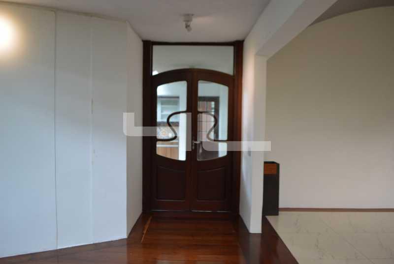 24 - Casa em Condomínio 5 quartos à venda Rio de Janeiro,RJ - R$ 5.400.000 - 00683CA - 25