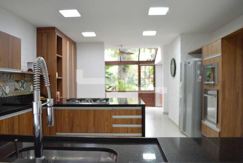 25 - Casa em Condomínio 5 quartos à venda Rio de Janeiro,RJ - R$ 5.400.000 - 00683CA - 26