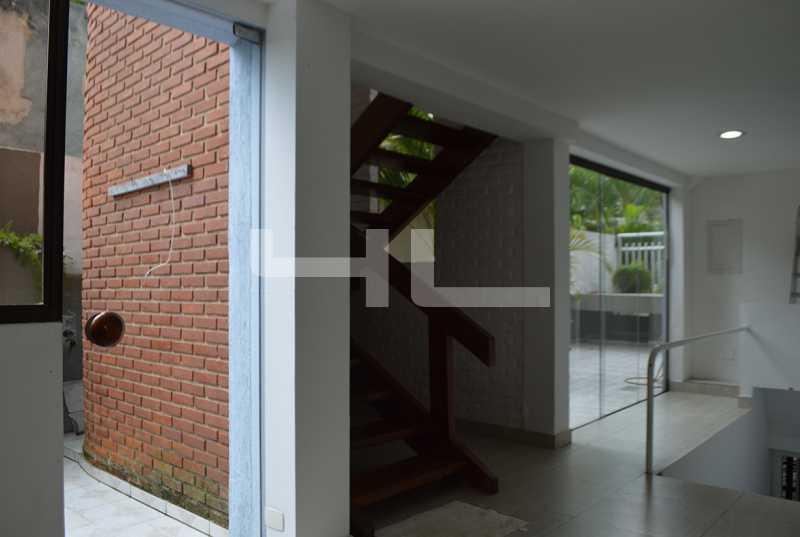 26 - Casa em Condomínio 5 quartos à venda Rio de Janeiro,RJ - R$ 5.400.000 - 00683CA - 27