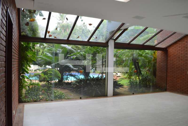 27 - Casa em Condomínio 5 quartos à venda Rio de Janeiro,RJ - R$ 5.400.000 - 00683CA - 28