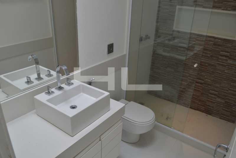 28 - Casa em Condomínio 5 quartos à venda Rio de Janeiro,RJ - R$ 5.400.000 - 00683CA - 29