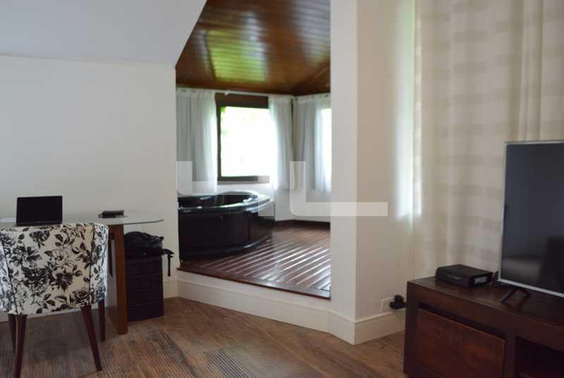 29 - Casa em Condomínio 5 quartos à venda Rio de Janeiro,RJ - R$ 5.400.000 - 00683CA - 30