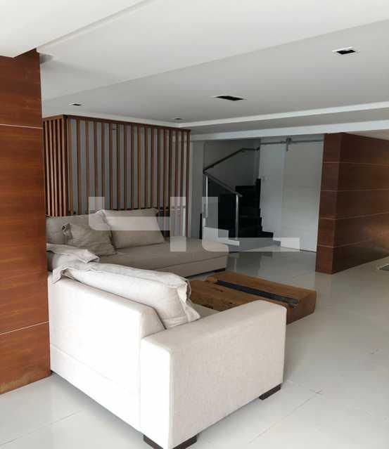 04 - Casa À Venda no Condomínio Portogalo - Angra dos Reis - RJ - Portogalo - 00686CA - 6