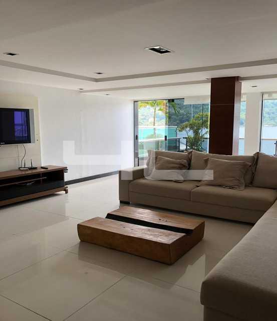 05 - Casa À Venda no Condomínio Portogalo - Angra dos Reis - RJ - Portogalo - 00686CA - 7