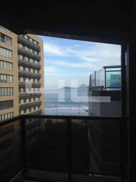 03 - Cobertura 6 quartos à venda Rio de Janeiro,RJ - R$ 16.000.000 - 00158CO - 4