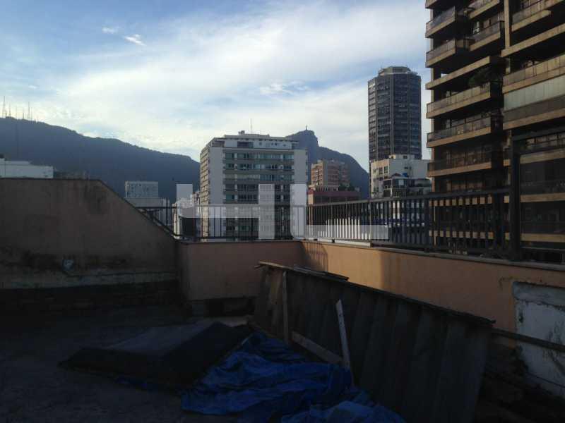 04 - Cobertura 6 quartos à venda Rio de Janeiro,RJ - R$ 16.000.000 - 00158CO - 5