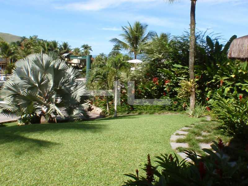 0007 - Casa em Condomínio 5 quartos à venda Angra dos Reis,RJ - R$ 6.000.000 - 00124CA - 26