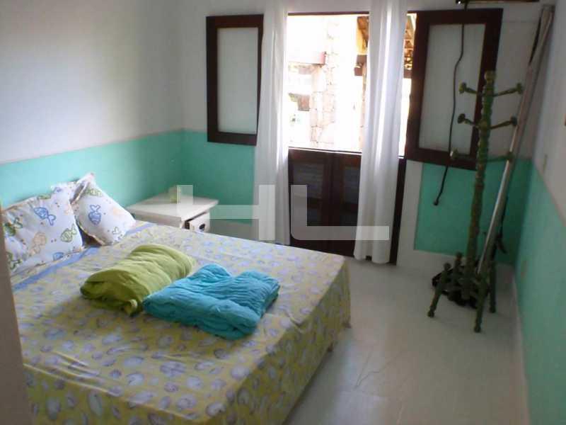 0009 - Casa em Condomínio 5 quartos à venda Angra dos Reis,RJ - R$ 6.000.000 - 00124CA - 24