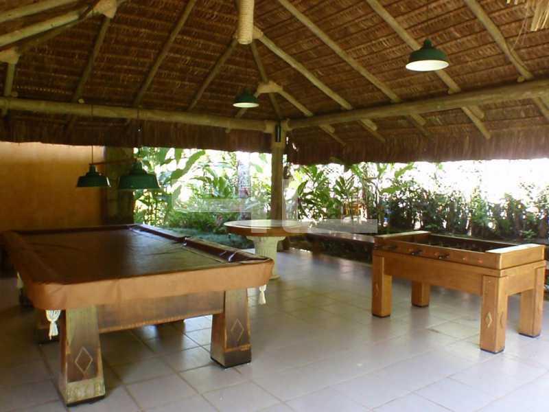 0010 - Casa em Condomínio 5 quartos à venda Angra dos Reis,RJ - R$ 6.000.000 - 00124CA - 15
