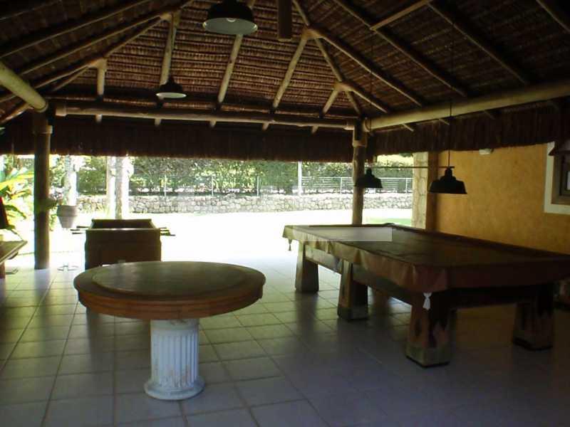 0011 - Casa em Condomínio 5 quartos à venda Angra dos Reis,RJ - R$ 6.000.000 - 00124CA - 16