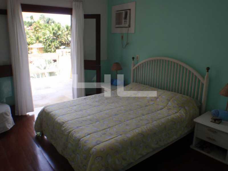 0015 - Casa em Condomínio 5 quartos à venda Angra dos Reis,RJ - R$ 6.000.000 - 00124CA - 19