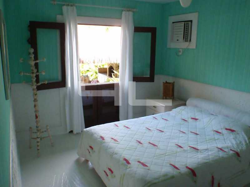 0016 - Casa em Condomínio 5 quartos à venda Angra dos Reis,RJ - R$ 6.000.000 - 00124CA - 20