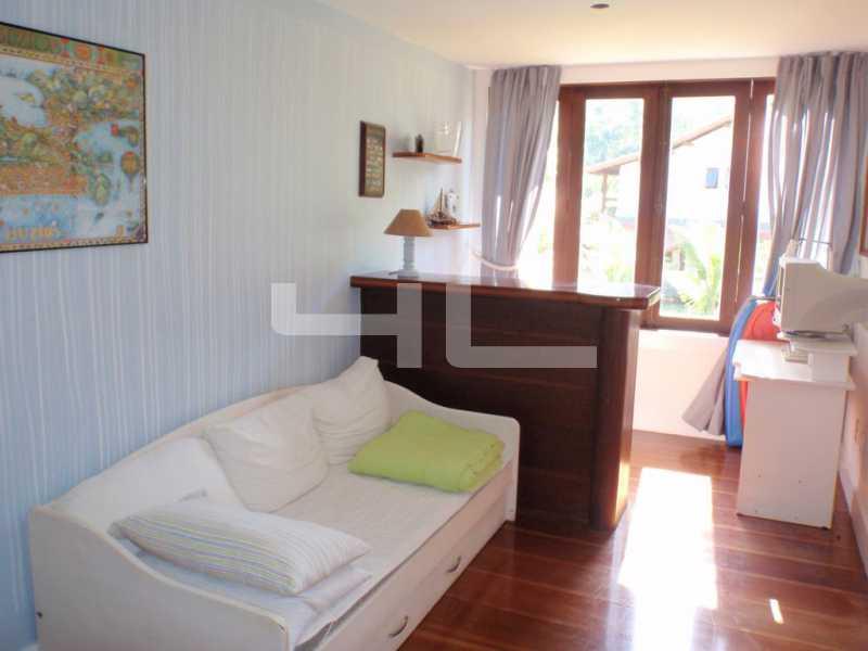 0017 - Casa em Condomínio 5 quartos à venda Angra dos Reis,RJ - R$ 6.000.000 - 00124CA - 21
