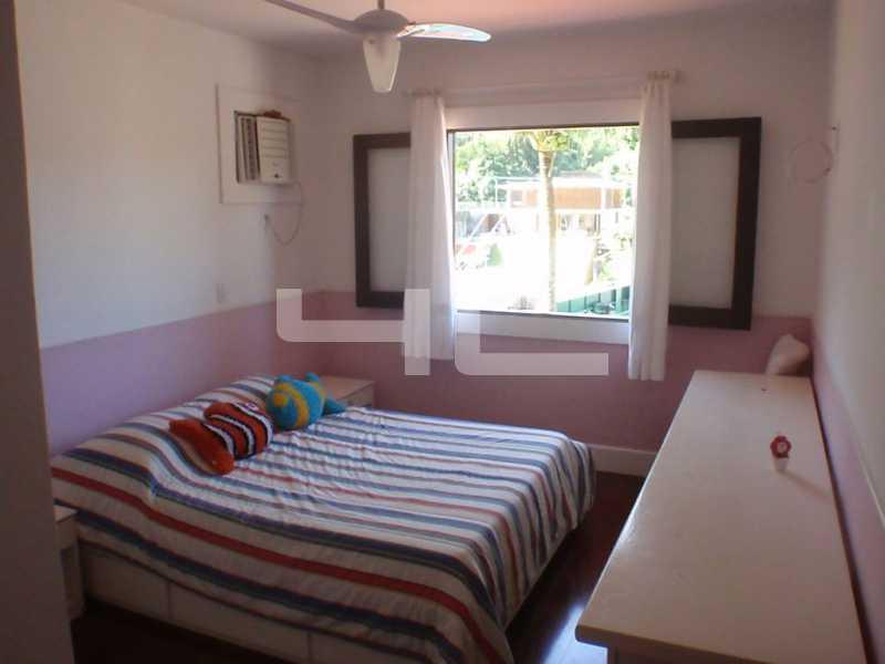 0018 - Casa em Condomínio 5 quartos à venda Angra dos Reis,RJ - R$ 6.000.000 - 00124CA - 22