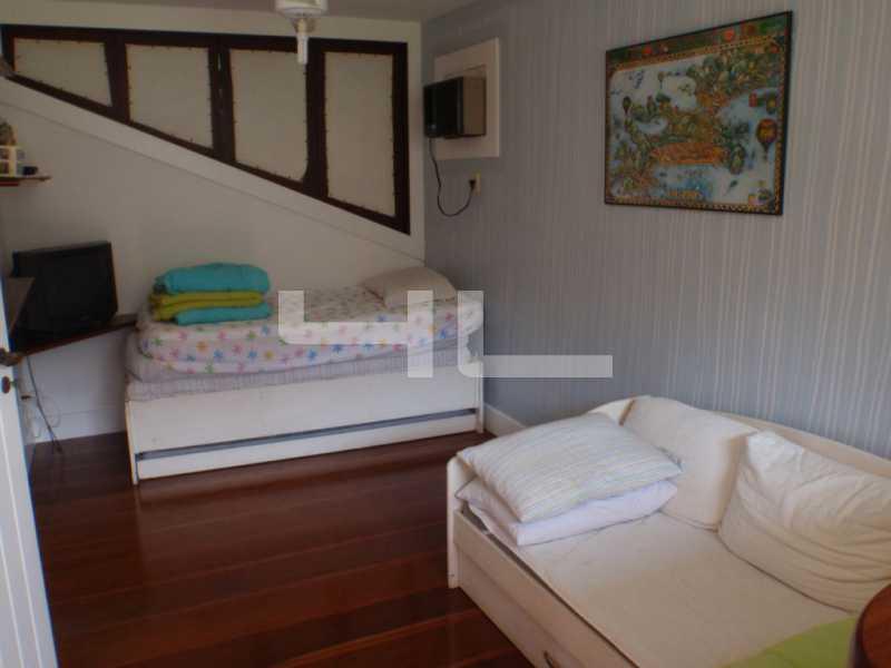 0020 - Casa em Condomínio 5 quartos à venda Angra dos Reis,RJ - R$ 6.000.000 - 00124CA - 23