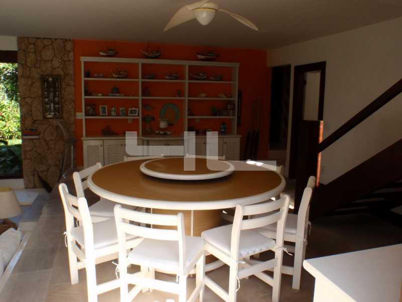 0021 - Casa em Condomínio 5 quartos à venda Angra dos Reis,RJ - R$ 6.000.000 - 00124CA - 25