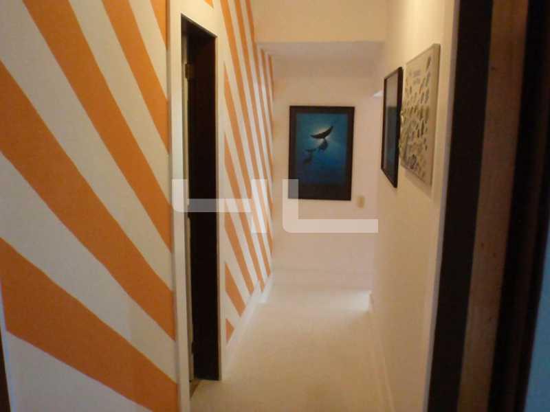 0022 - Casa em Condomínio 5 quartos à venda Angra dos Reis,RJ - R$ 6.000.000 - 00124CA - 29