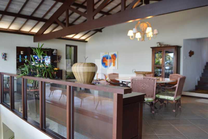 PRAIA DOURADA - Casa 5 quartos à venda Angra dos Reis,RJ - R$ 2.700.000 - 00698CA - 10