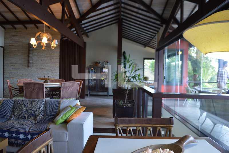 PRAIA DOURADA - Casa 5 quartos à venda Angra dos Reis,RJ - R$ 2.700.000 - 00698CA - 8