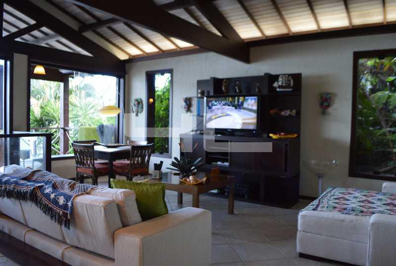 PRAIA DOURADA - Casa 5 quartos à venda Angra dos Reis,RJ - R$ 2.700.000 - 00698CA - 9