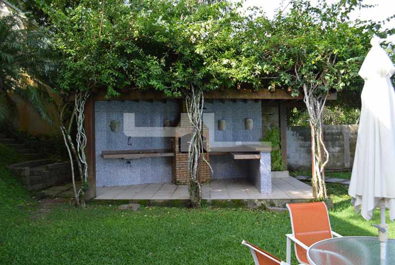 PRAIA DOURADA - Casa 5 quartos à venda Angra dos Reis,RJ - R$ 2.700.000 - 00698CA - 26