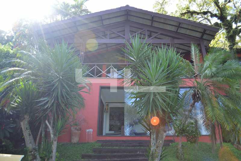 PRAIA DOURADA - Casa 5 quartos à venda Angra dos Reis,RJ - R$ 2.700.000 - 00698CA - 29