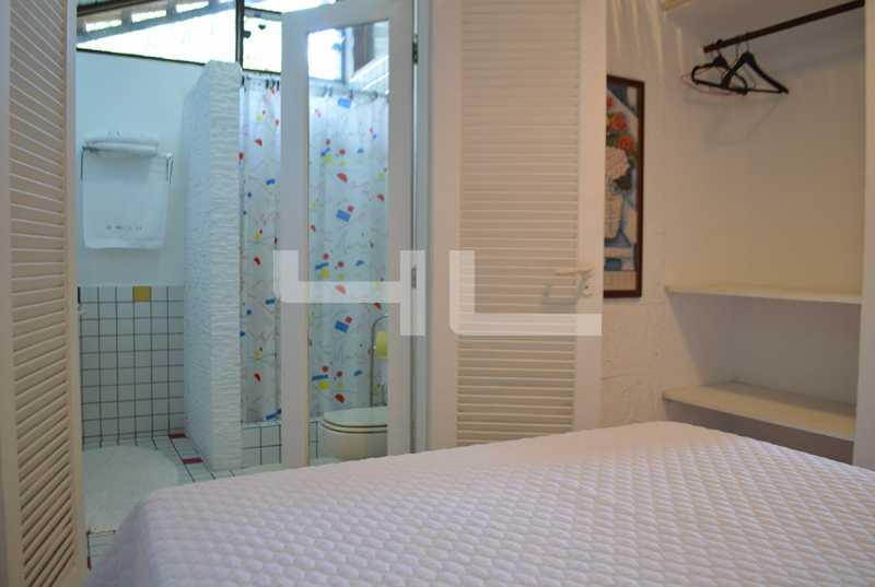 PRAIA DOURADA - Casa 5 quartos à venda Angra dos Reis,RJ - R$ 2.700.000 - 00698CA - 19
